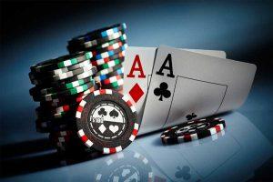 Inilah Keuntungan Dalam Bermain Poker Online Terpercaya