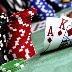 Panduan Terbaik Ketika Bermain Poker Online Terkini