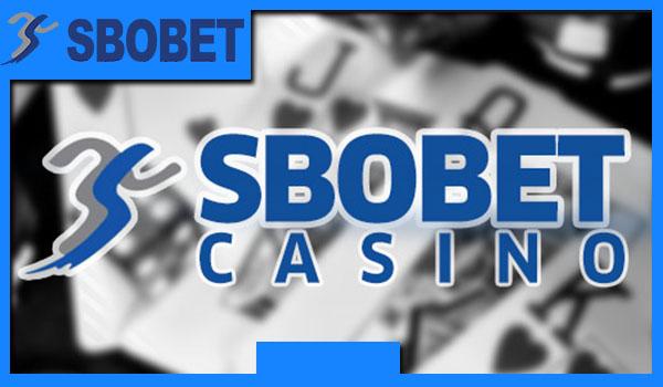 Bandar Sbobet Casino