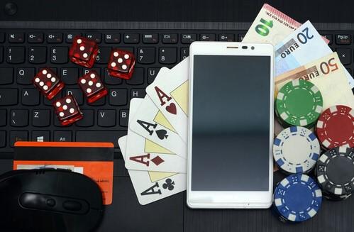 Manfaat JOIN Situs Poker88 BERKUALITAS 2019