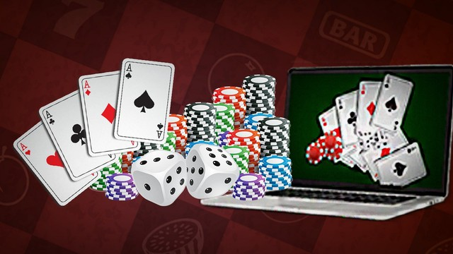 Pemahaman Seputar Agen Poker Online Yang Berkembang