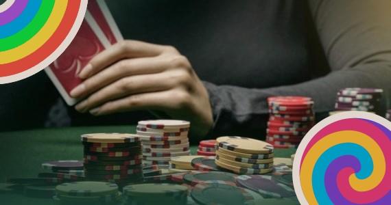 Kenyataan Menarik di Poker IDN PLAY online 2019