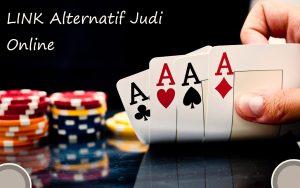 Berita Paling Berguna di Judi Poker IDNPLAY