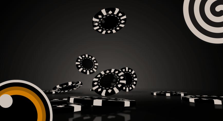 Suatu Kualitas IDN Poker Online Paling dicari