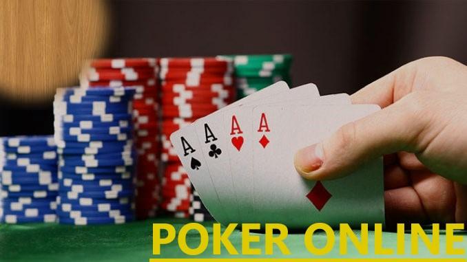 Makna Dibalik Judi IDNPLAY poker 2019