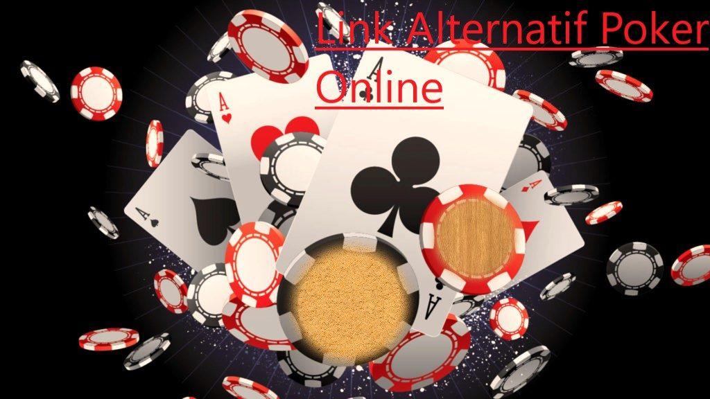 Mengungkap Keuntungan Dari Taruhan Poker Online !