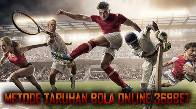 Promo Menarik Judi Online Bola Terbesar