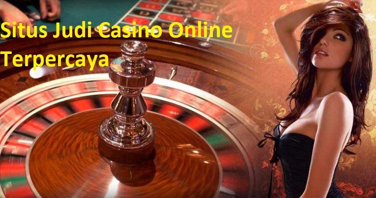 Bermainlah Bersama Bandar Casino Resmi 2020 Sekarang !