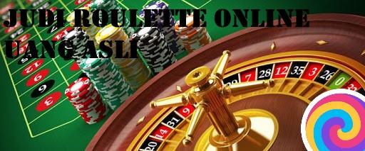 Yuk Belajar Main Roulette Online