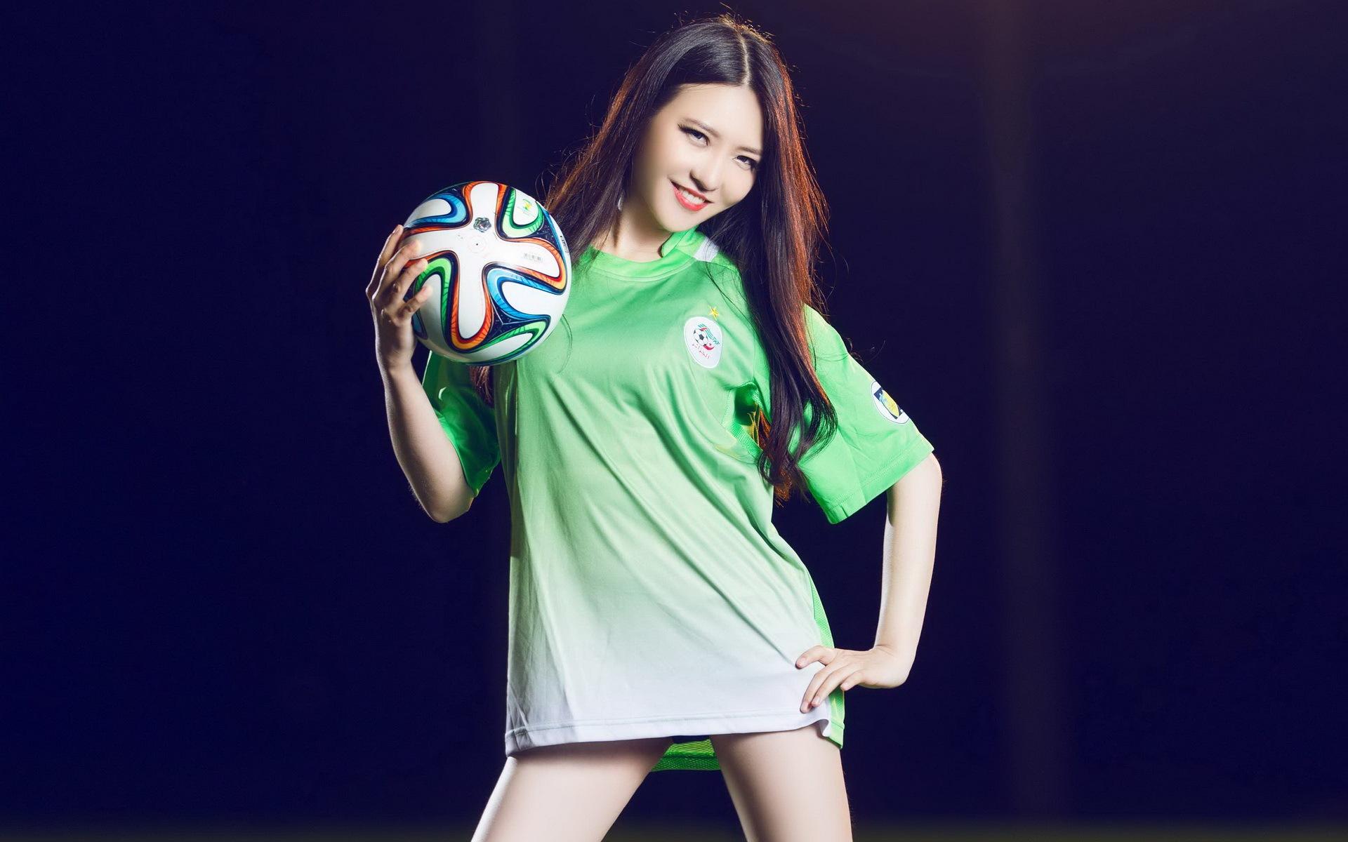Kelemahan dan Kelebihan Bertaruh Judi Bola Sbobet Indonesia
